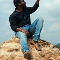 santhoshsanthu22's photo