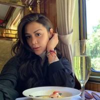 Crystal's photo