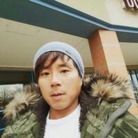 Jounghoon's photo