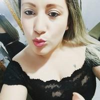 Cynthiatrue57's photo