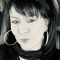 Jozette's photo