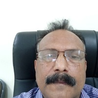 sbhargavan68's photo