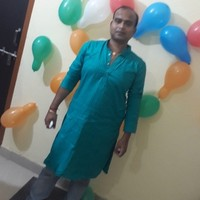 saurabhthakur.asan@gmail.com's photo