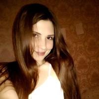 Tamika's photo