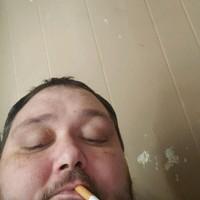 Jimmy roy's photo