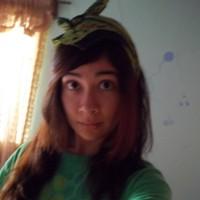 Betta's photo