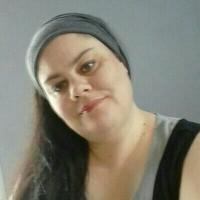 boss lady 's photo