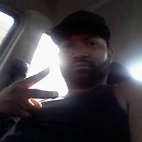 Liljay514's photo