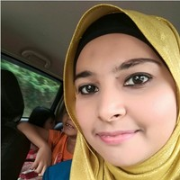 farhanaariff's photo
