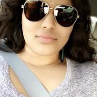 Zahria's photo