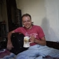 Brewdaddy's photo