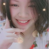 Silver's photo