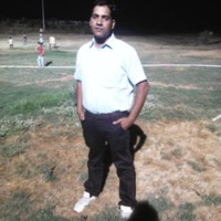 pawan11kumar's photo
