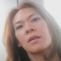 CCZ's photo