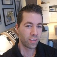 Vancouver Island online dating bästa online dating apps för unga vuxna