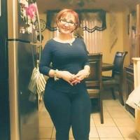 Lizzyslatty's photo