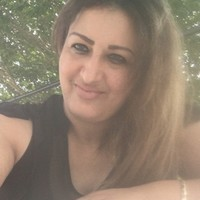 aelbachiri's photo