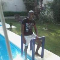 khalilkamoun's photo
