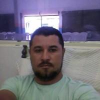 Paulorogerio's photo