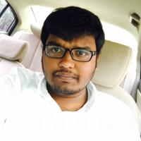 brahmaji1234's photo