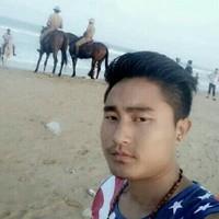pioboy's photo