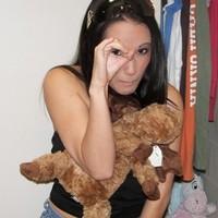 laura's photo