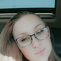 Shaylynn's photo