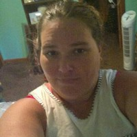 Chrissy2643's photo