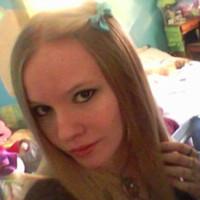 Talelyn's photo