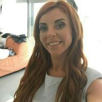 marylarina's photo
