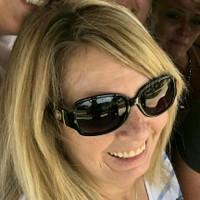 blondie5r's photo