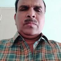 N.Durairaj N.D's photo