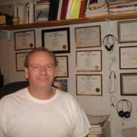 DoctorAuto's photo