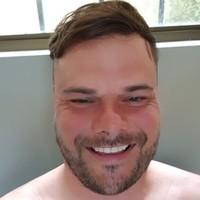Ricky 's photo