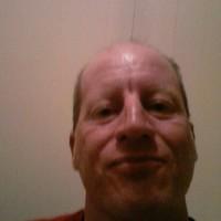 jweston's photo