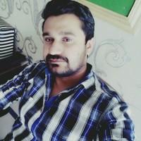 Ayaz's photo