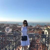 Elenni48's photo