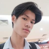 Felix's photo