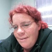 Yvonne Miler's photo