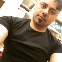 Muhanad 's photo