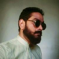 mhasanraza's photo