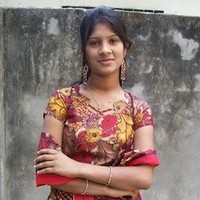 berhampur girl dating