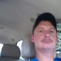 Budlightman's photo