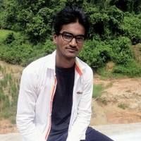 suraj34356's photo