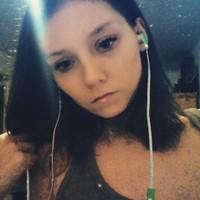 Sweetiezz's photo