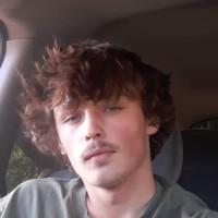 Dalton 's photo