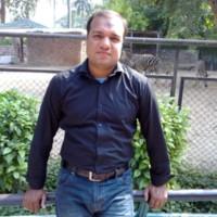 kalishah's photo