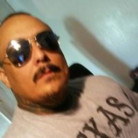 el830's photo