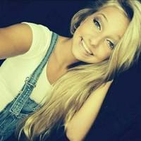 GraceBaby's photo