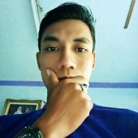 kopak1's photo